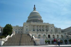 The Capitol image